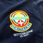 UNITALSI / BANCA DI ASTI