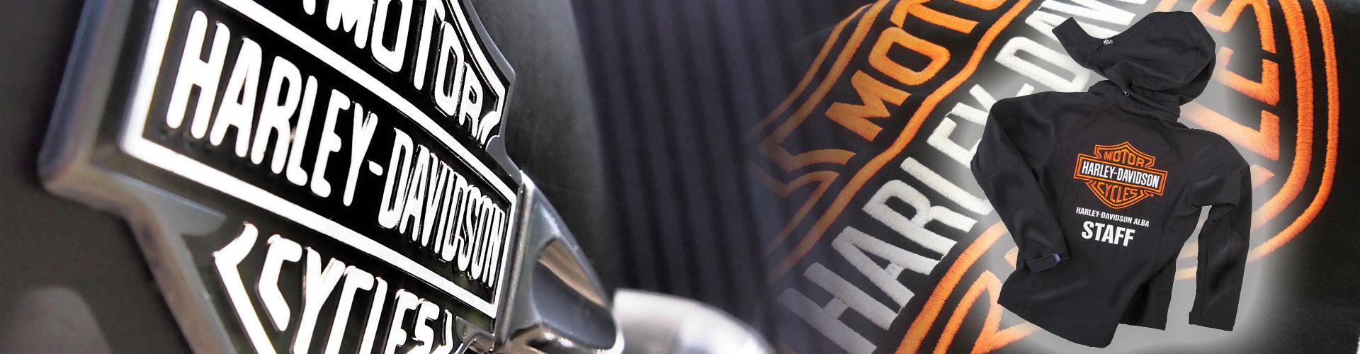 Slider-1920x500_Scavino-Harley