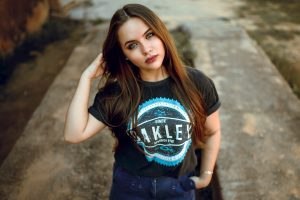 Quello che mette i loghi sulle magliette | Promotivi